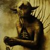 rebelshred's avatar