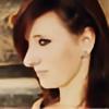 RebelSilence's avatar