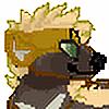 RebelSquishy's avatar