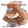RebelSqurl's avatar