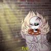 Rebeltale66's avatar
