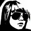 rebelteen9x's avatar