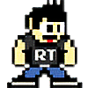 RebelTone's avatar