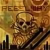 rebelway's avatar