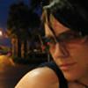 RebelwithaK's avatar