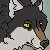 Rebelwolf13570's avatar