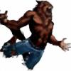 RebelWolfJ's avatar