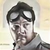RebelXSIGuy's avatar