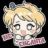 rebenke's avatar