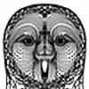 Reber-Estevao's avatar