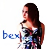 rebex1213's avatar