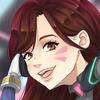 Rebezza's avatar