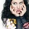 Rebgelica15's avatar