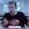 REBHARRIS-RETURN's avatar
