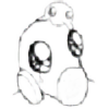 rebi-da-assasin's avatar