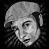 rebilluzion's avatar