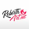 RebirthArt's avatar