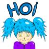 RebirthArts's avatar
