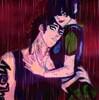 RebirthAtDusk's avatar