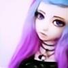 RebirthIndigo's avatar