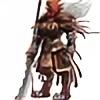 rebirthofattila's avatar