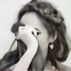 rebirthofthephoenix's avatar