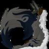 Reblod's avatar