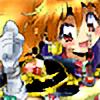 rebmastu's avatar