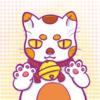 Rebockymeow's avatar