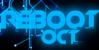 Reboot-OCT's avatar