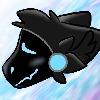 RebootTheProtogen's avatar