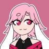 Reborn-Nerd's avatar