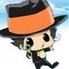 Reborn-sama's avatar