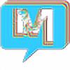 reborn1024's avatar