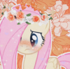 Reborn3580's avatar