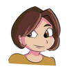 RebornandRewritten's avatar
