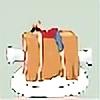 rebornatmidnight's avatar