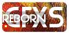 RebornGFXS's avatar