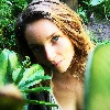 rebornhope14's avatar
