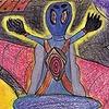 RebornHumanoid's avatar