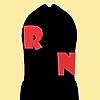 RebornNevaR's avatar