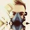 Rebou's avatar