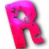 Rebou91's avatar