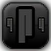 Rebound94's avatar