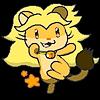 Rebow19-64's avatar