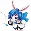 reBraveRabbit's avatar
