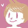 rebrella's avatar