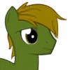 Rebron-y's avatar