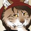 Rebs-Art's avatar