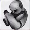 Rebse13th's avatar